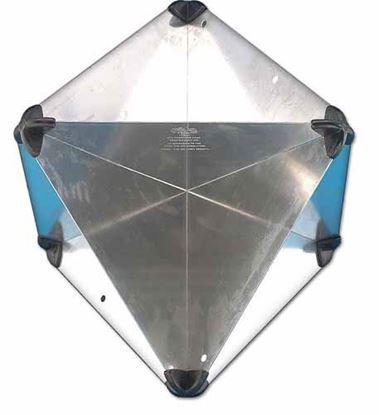 reflector-de-radar