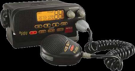 Imagen para la categoría VHF-ANTENAS