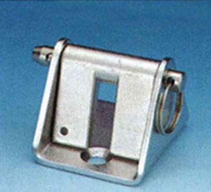 bloqueador-de-ancla-316-14