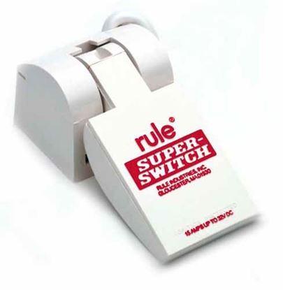int-automatico-super-switch