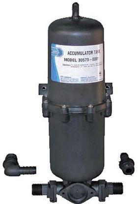 tanque-acumulador-cmembrana-1l