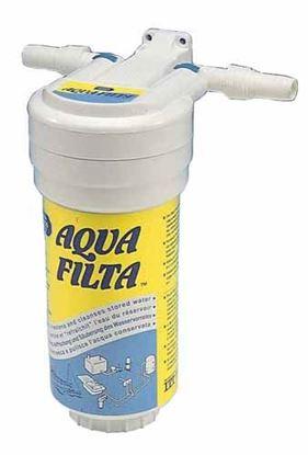 filtro-de-agua-filta