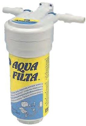cartucho-filtro-de-agua