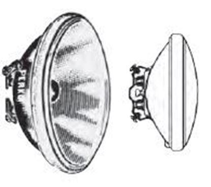 optica-recambio-faro-101048