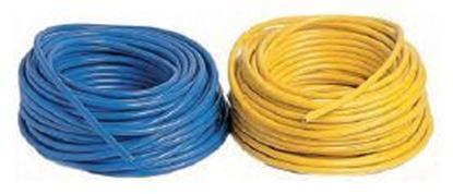 mts-cable-diam-19-azul