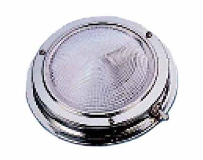luz-interior-0-ext-140-mm