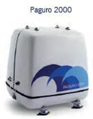 generador-paguro-2000-230v-50hz-2-kw