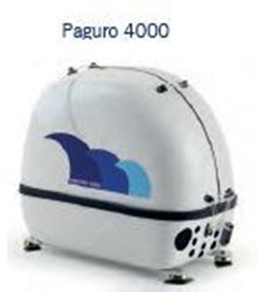 generador-paguro-4000-230v-50hz-35kw