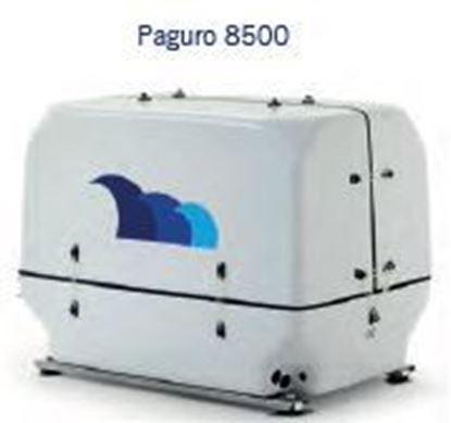 generador-paguro-8500-230v-50hz-8kw