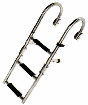 escalera-cpasamanos-3-peld