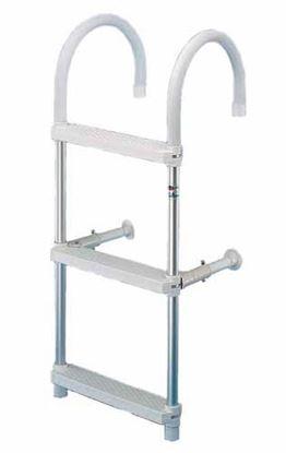 escalera-2-peldanos-ancho-26cm