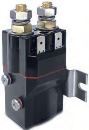 caja-control-2-reles-150a-12v