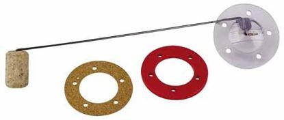 aforador-mecanico-33-43-53l