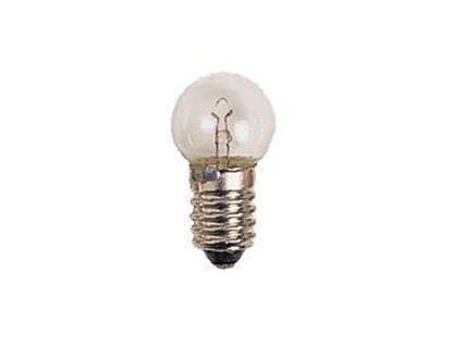bombilla-para-luz-flotante-107840-y-506008