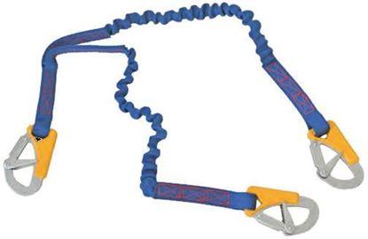 linea-de-seguridad-mx4-3-gancho-elastico-en-1095