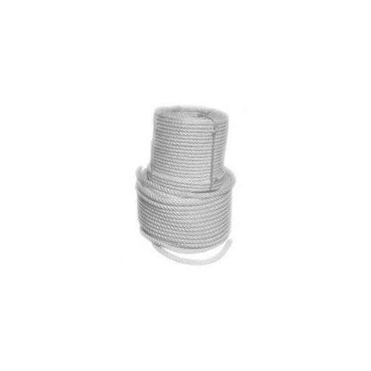 bobina-de-cabo-flotante-polip-doble-trenzado-6-mm-blanco-200-mts