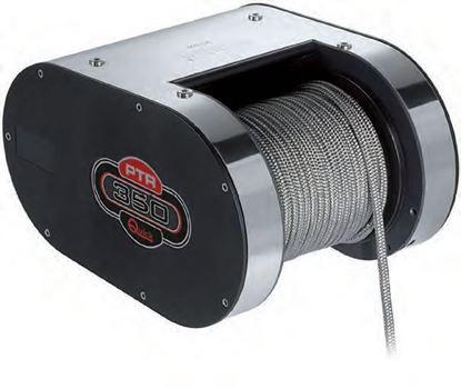 molinete-ptr-150-w-12-v-350lb-para-cabo