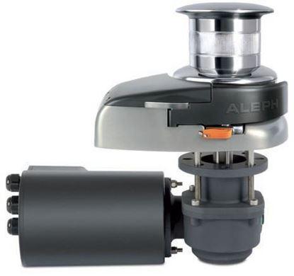 molinete-aleph-700w-12v-08mm-con-tambor
