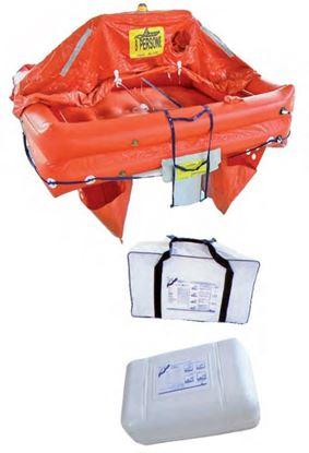 balsas-salvavidas-iso9650