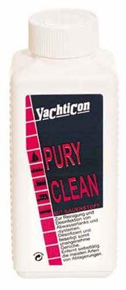 puryclean-500-g
