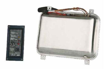acumulador-evaporador-vd-06-waeco-80