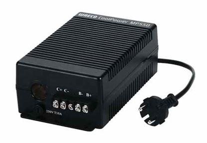 adaptador-mps-50-110-240v-a-24v