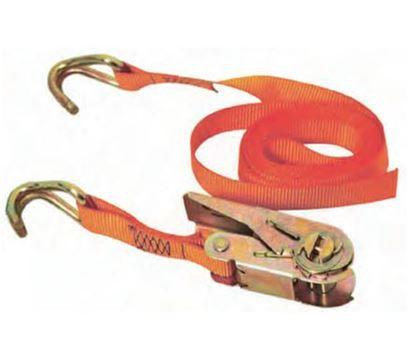cincha-easy-cargo-600-cm