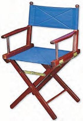 silla-marina2-azul-91x55x50