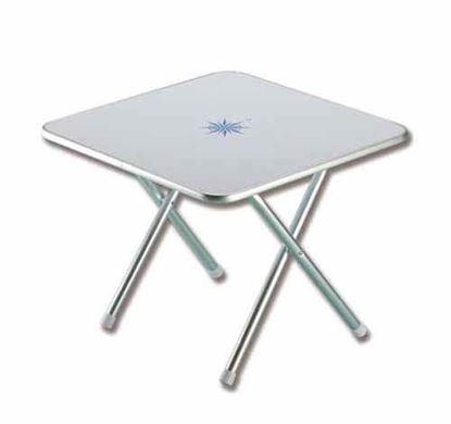 mesa-de-a-bordo-60-x-60-cms