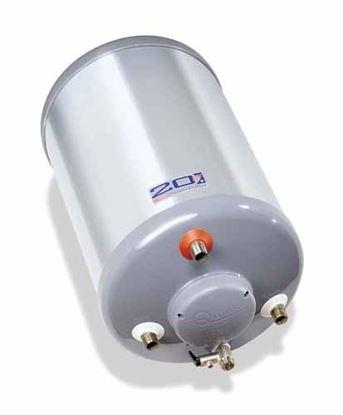 calentador-inox-20-lts-nautic