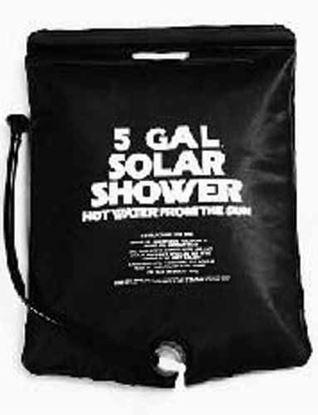 ducha-portatil