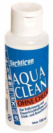 aqua-clean-ac-1000-sin-clorines-100-ml