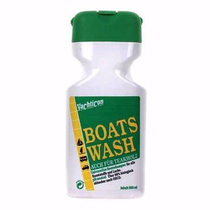 boats-wash-yachticon-500-ml