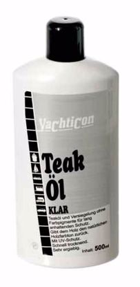 aceite-teka-transparente-yachticon-500-ml