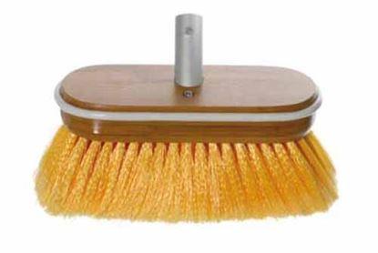 cepillo-deluxe-amarillo-suave-con-sistema-agua