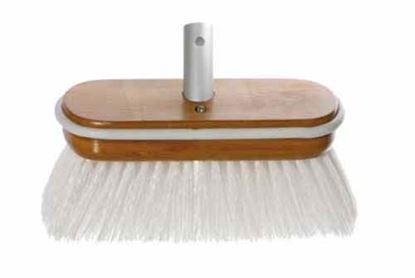 cepillo-deluxe-blanco-duro-con-sistema-agua