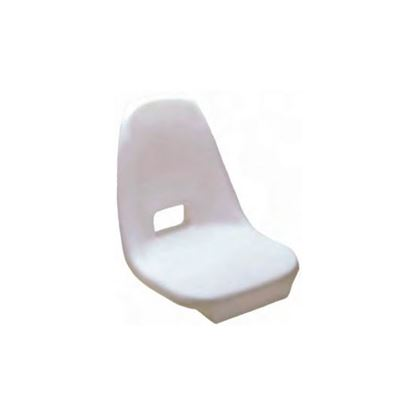 asiento-admiral