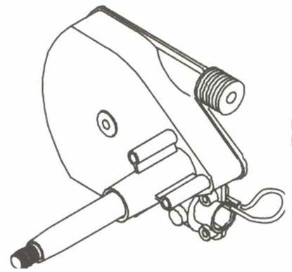 caja-operadora-quick-conector