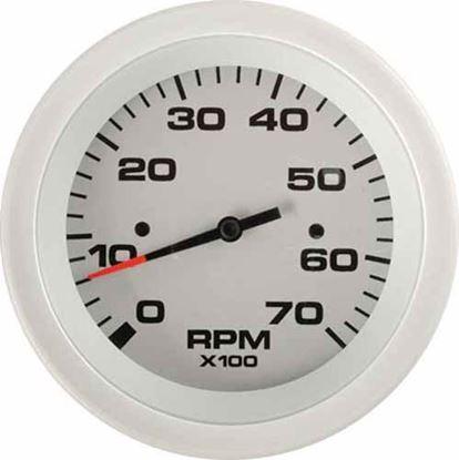 cuenta-revoluciones-0-7000-rpm-alternador-o-bobina-200-x-152-x-110