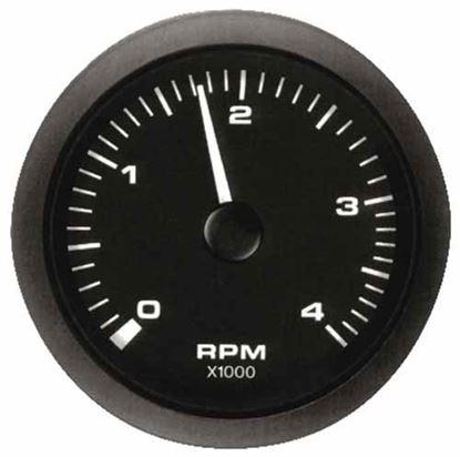 cuenta-rev-n-0-4000-rpm-die