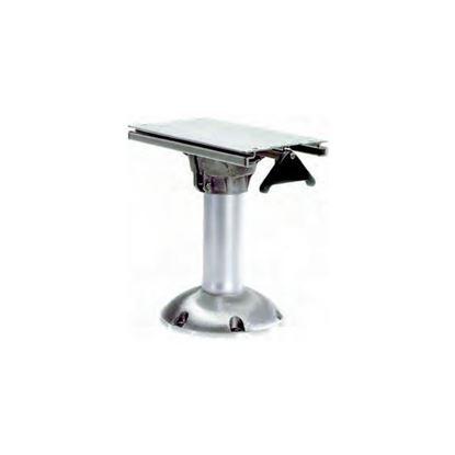 pedestal-asiento-universal-184572