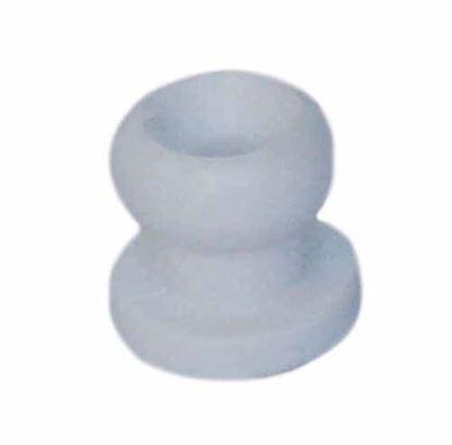 bolsa-de-100-botones-blancos-para-toldos