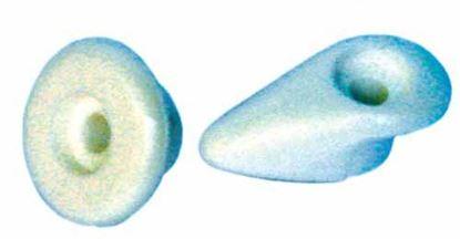 boton-redondo-19-mm-ptoldos