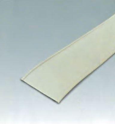 base-slim-para-sphera-25mm