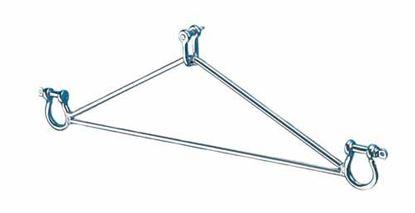 triangulo-para-pasarela