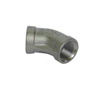 codo-45o-hembra-inox-38