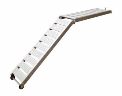 pasarela-aluminio-plegable