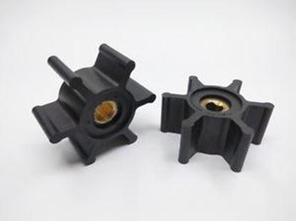 impulsor-6303-0003