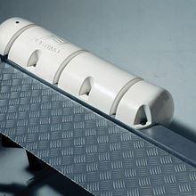 bumper-plastimo-34-18x40cm