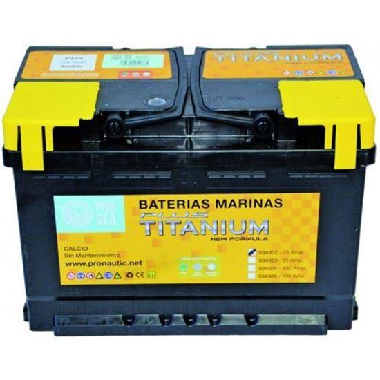 baterias-marinas-plus-titanium-pro-sea